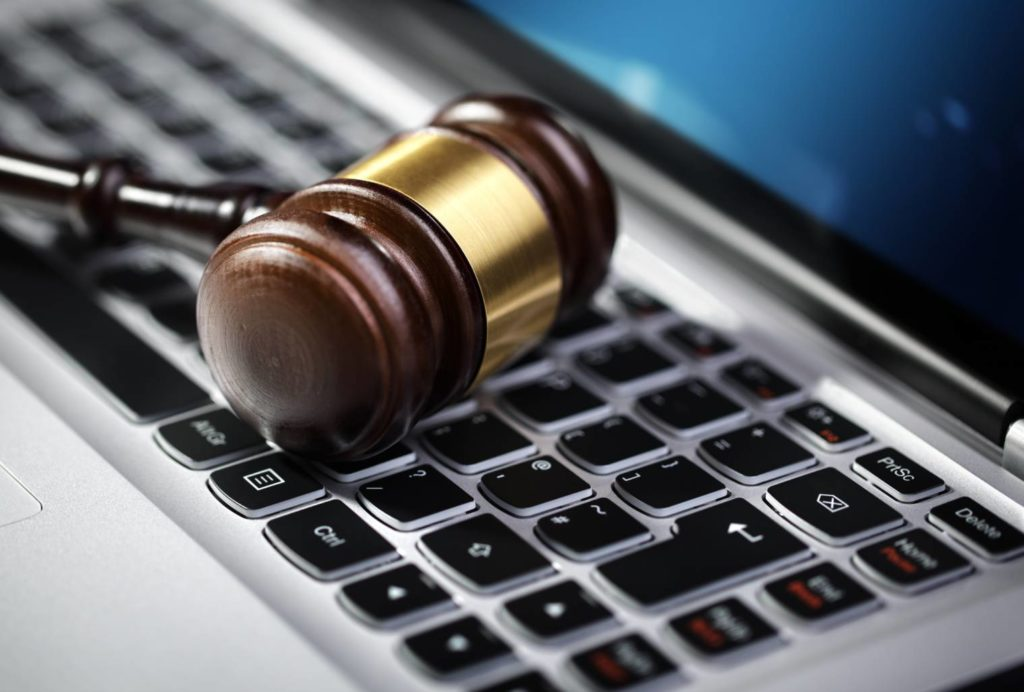référencement internet avocat