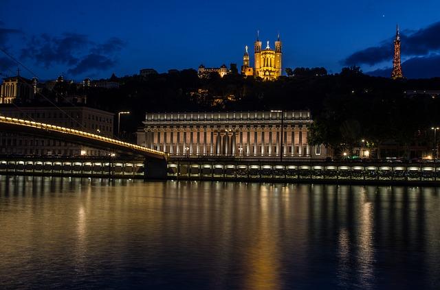 SEO Lyon