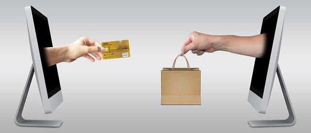 Prix SEO e commerce