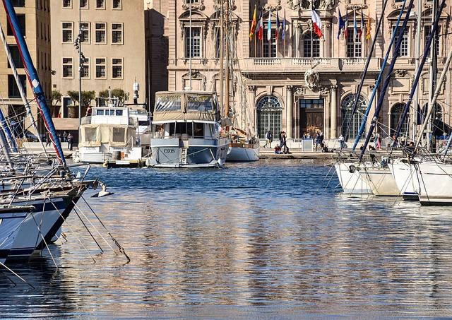 SEO Marseille