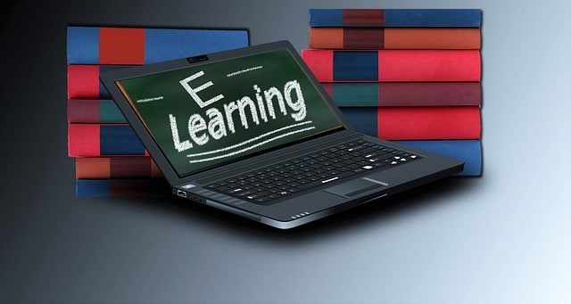 Formation seo e-learning
