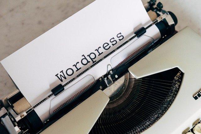 page speed wordpress